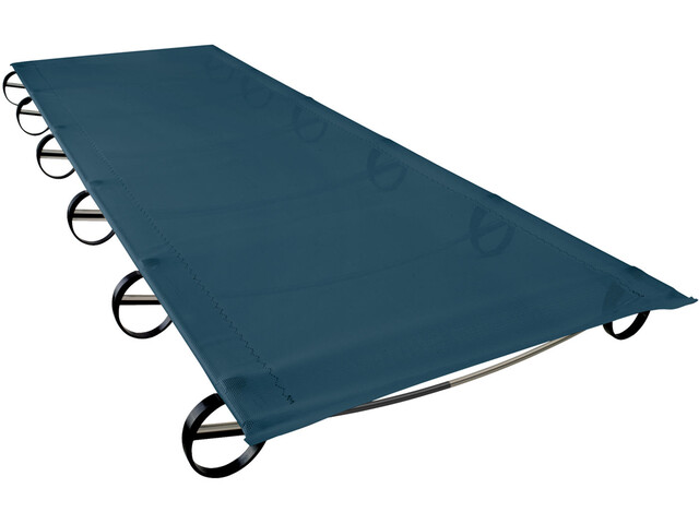 Therm-a-Rest LuxuryLite Mesh Cama Normal